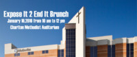 Expose It 2 End It Brunch Banner Updated